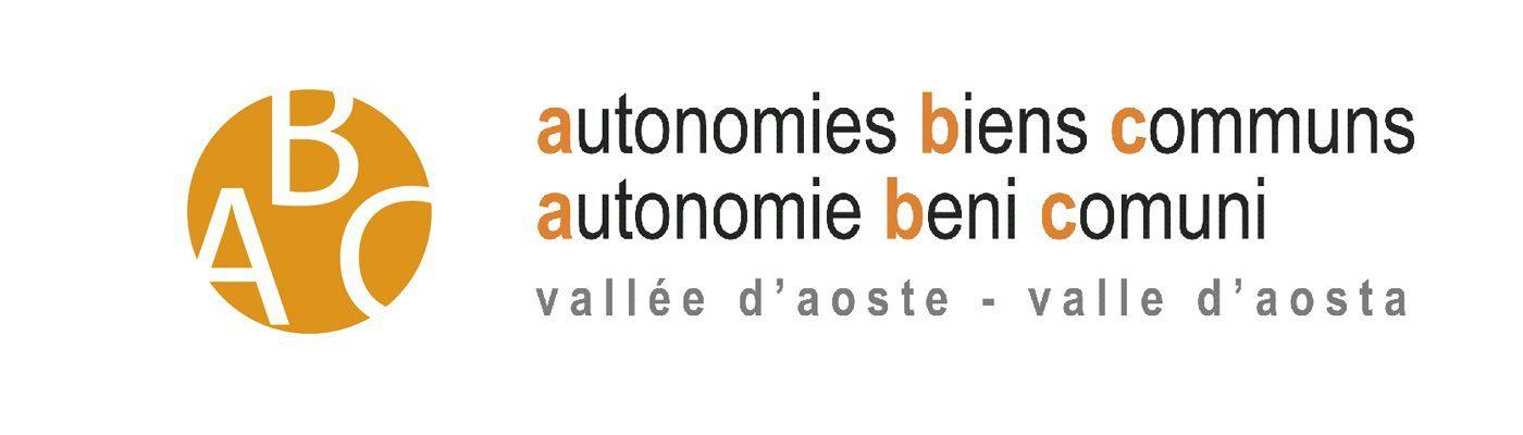 Autonomie Beni Comuni